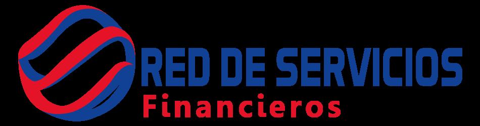 Red Servicios Financieros
